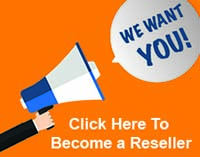 Become a Reseller